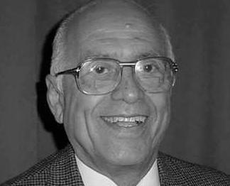 Emilio Antonio Núñez