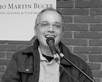 Gilson Carlos de Souza Santos