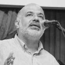 Idauro de Oliveira Campos Júnior