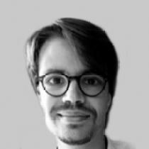 Joel Bueche Lopes