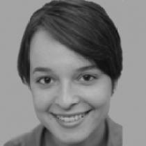 Cecilia J. D. Reggiani