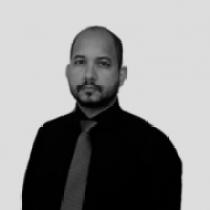 José Vinícius Gralato Júnior