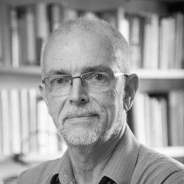 Martin Weingaertner