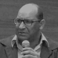 Isaias Lobão Pereira Júnior