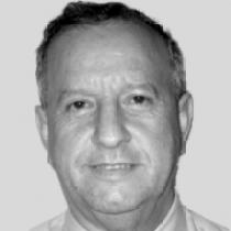 Paulo Romeiro