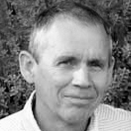 Alan Pieratt
