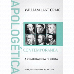 3446---apologetica-contemporanea