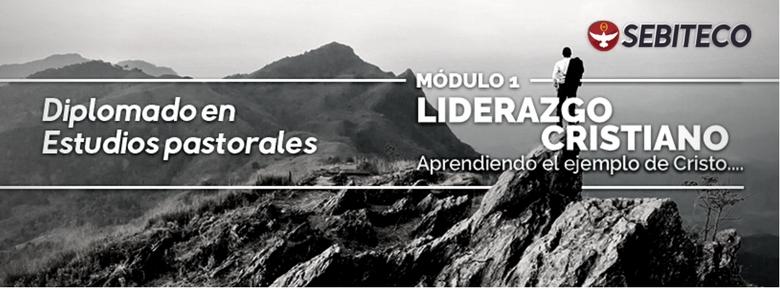 Módulo 1 | Diplomado en Estudios Pastorales