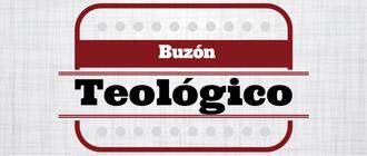 Buzón Teológico