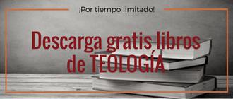 Descargar Libros gratis | Cortesía de Oscar Cabrera |