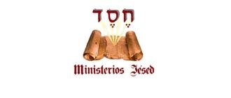 Ministerios Jésed
