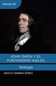 PORTADA-138x210-OWENVOL2