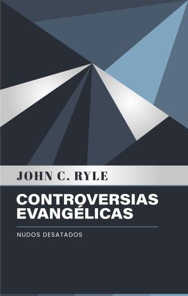 RYLE-CONTROVERSIAS