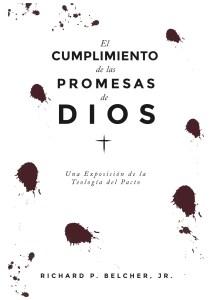 el cumplimiento de las promesas de Dios 6