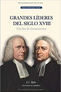 Grandes-lideres
