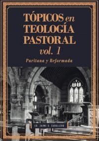 Teología pastoral - Kindle