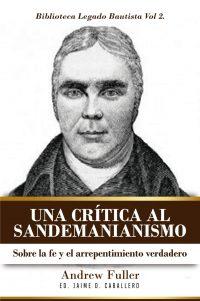 critica-sand