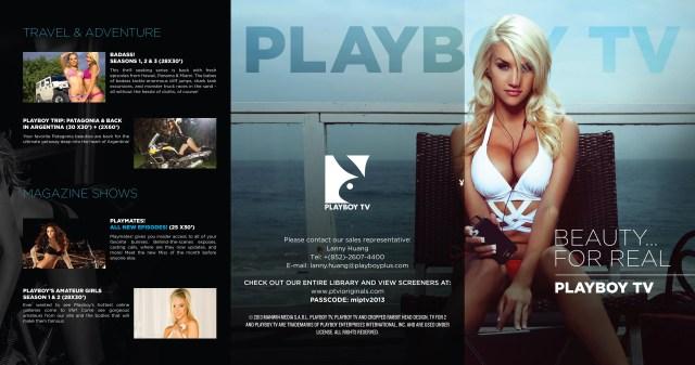 pbtv-brochure-3panel-V1-R3_LANNY.indd