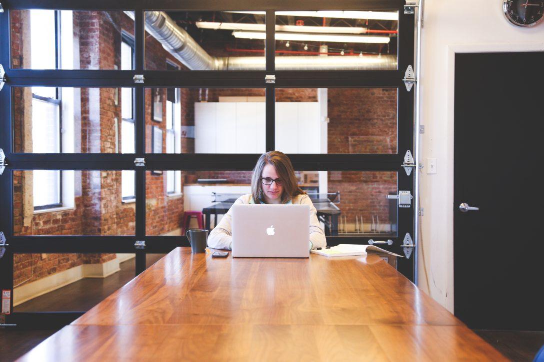 Hyödyllinen yritysblogi – näin se tehdään