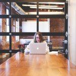 Yritysblogi