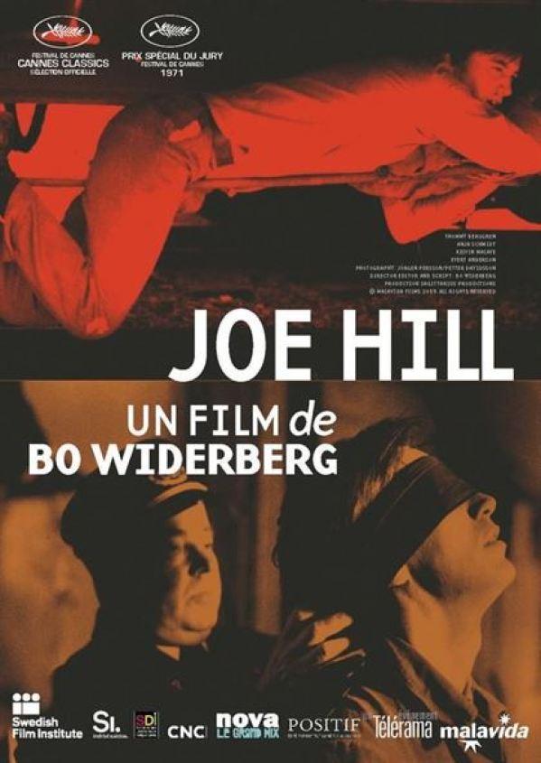 x-joe-hill