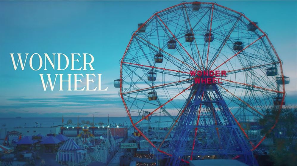 wonder-wheel-film-woody-allen