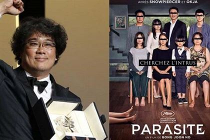 parasite-2019-film-movie-directed-by-bong-joon-ho-reviews-film-cast-thumb