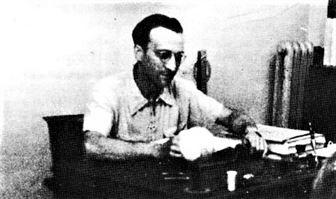 Luigi Liberio Pensuti 2