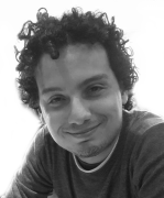 Júlio Anselmo