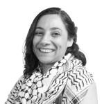 Soraya Misleh