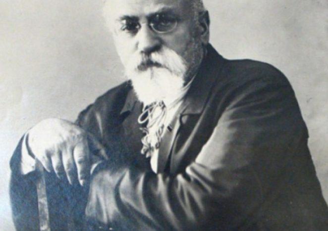 David Riazanov: o maior divulgador de Marx e Engels