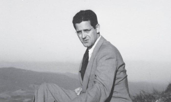 Caio Prado Júnior: sua obra, seus críticos, seus limites