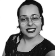 Frida Pascio Monteiro