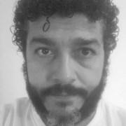 Jean Menezes
