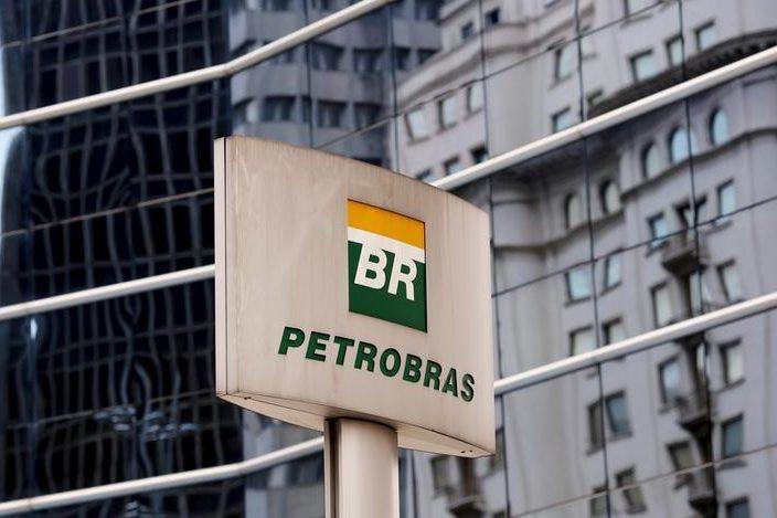 Três males que estão destruindo a Petrobrás:  privatização, desnacionalização e superexploração