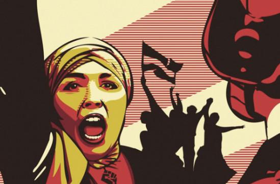 O feminismo radical e o surgimento das teorias do patriarcado – Um ponto de vista marxista