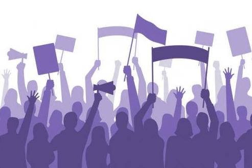 A questão das mulheres: opressão versus emancipação