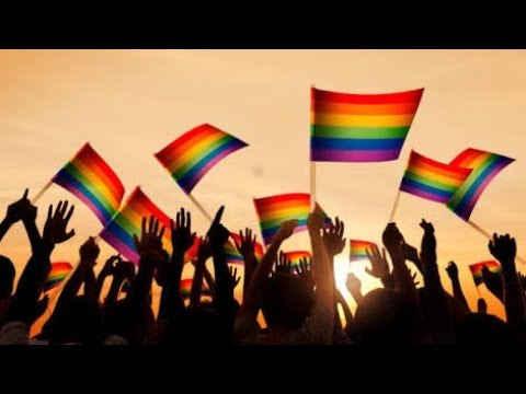 Um breve resgate sobre a história do movimento LGBT no Brasil