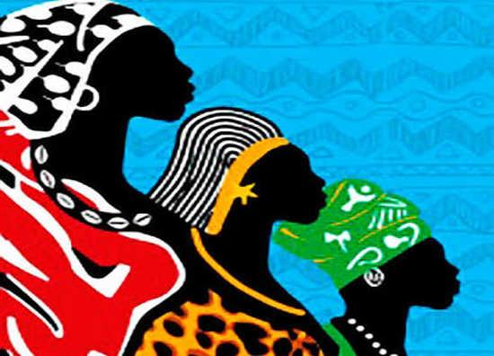 Notas sobre a questão negra na Revolução Brasileira