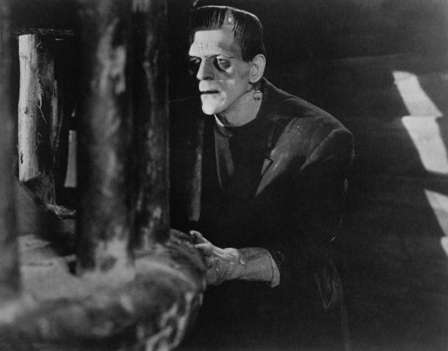 Annex - Karloff, Boris (Frankenstein)_02