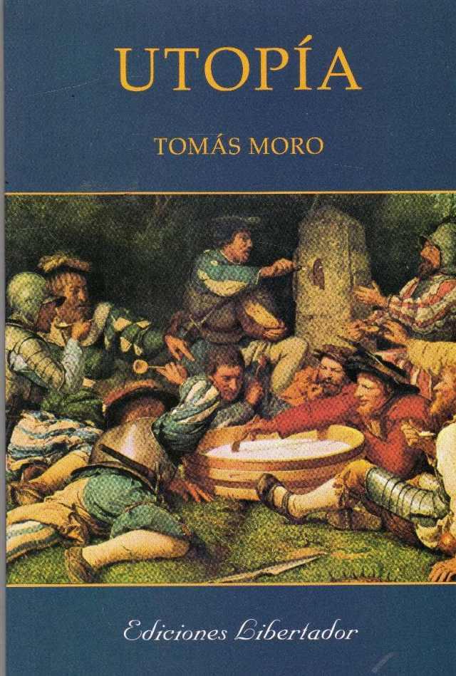 utopia-tomas-moro-D_NQ_NP_217911-MLU20671731754_042016-F