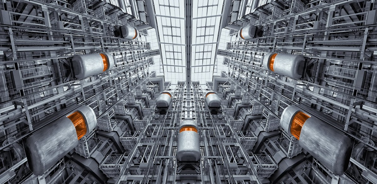 DISCUSION ÓMICRON: La Ciencia Ficción nos enseña a imaginar mundos posibles