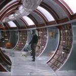 HISTÓMICRON: Solaris: El más puro Stanislav Lem en versiones soviética y estadounidense
