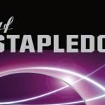 CIUDADANOS DE ÓMICRON: Olaf Stapledon