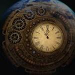 ESPECIAL ÓMICRON: Viajes a través del tiempo II:  formas de viajar