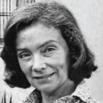 HÉROES ÓMICRON: Mujeres en la literatura de Ciencia Ficción en Chile: María Elena Aldunate Bezanilla.