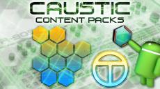 Generic Caustic Content Pack