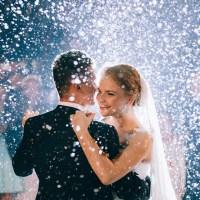 Der Hochzeitstanz – Wir bereiten Euch darauf vor