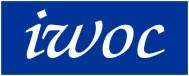 iwoc-logo-border