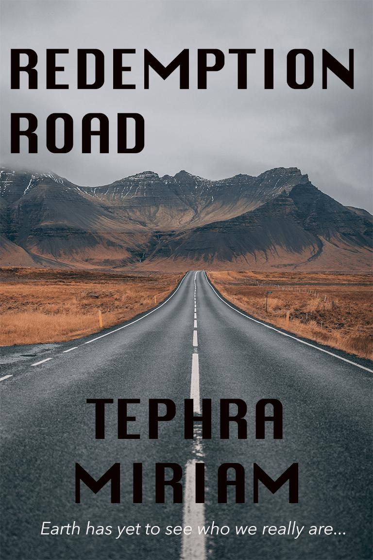 Redemption Road Teaser.png